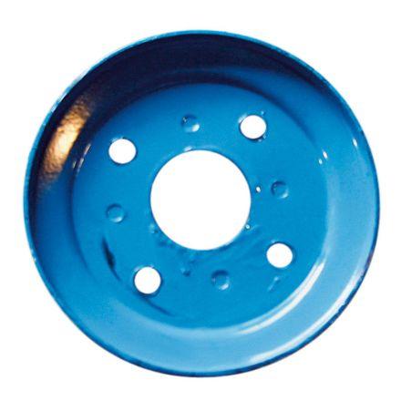 Neptun Koło pasowe przekładni głównej | 5413/07027