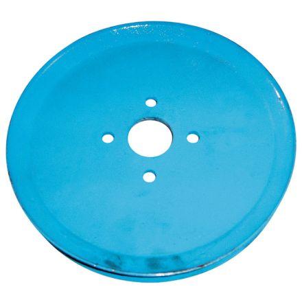 Neptun Koło pasowe wyrzutnika | 5413/09061