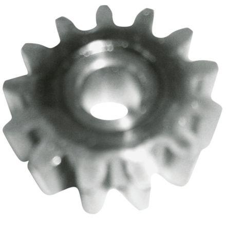 Neptun Koło zębate koła jezdnego Z-13 | 5413/44026