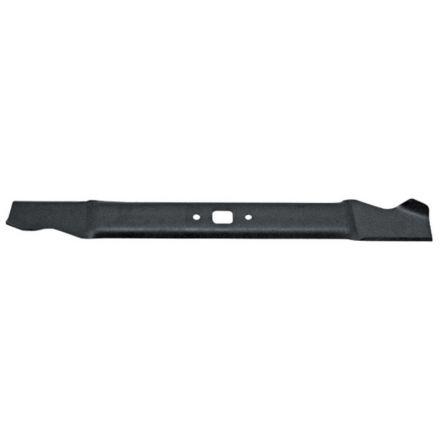 Nóż | 742-0641
