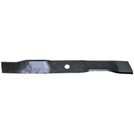 Nóż   1111-9131-01