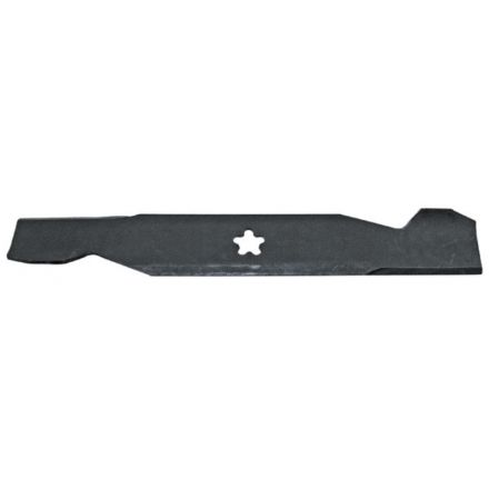 Nóż   5321306-52, 130652