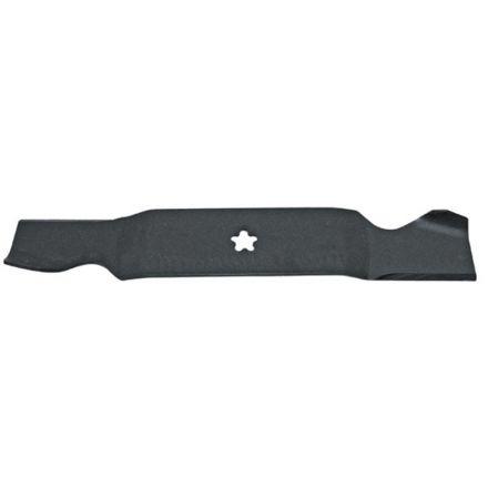 Nóż | 5321872-56, 187254, 5321872-54, 187256