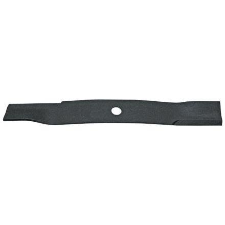 Nóż | M128485
