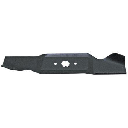 Nóż | 742-0542