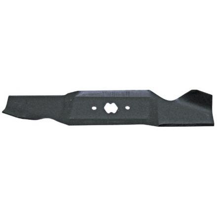 Nóż | 742-0738, 742-0623