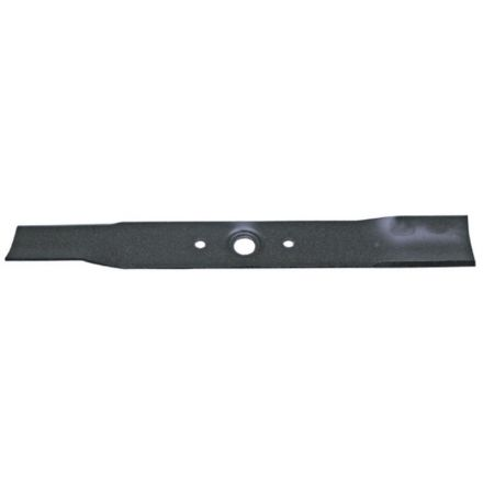 Nóż   72511VA5J00, 72511-564-000