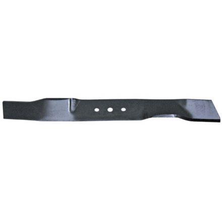 Nóż | 1111-1530-01, 1111-1603-01