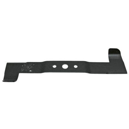 Nóż   BUN-193