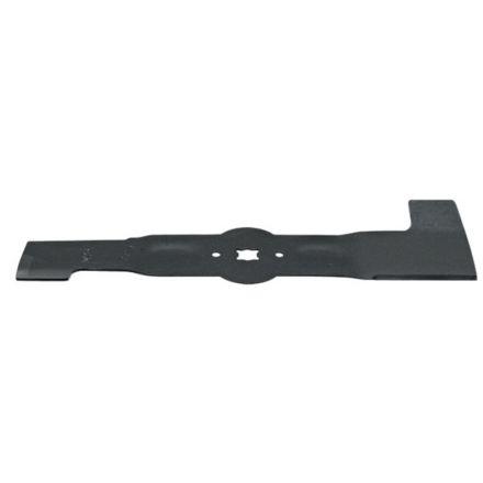 Nóż | 742-0818