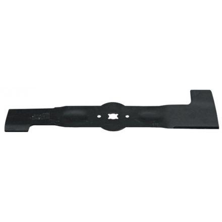 Nóż | 742-04018A, 742-0822