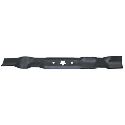 Nóż do mulczowania | 5321341-49, 134149