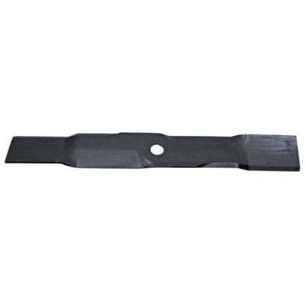 Nóż do mulczowania   M113518