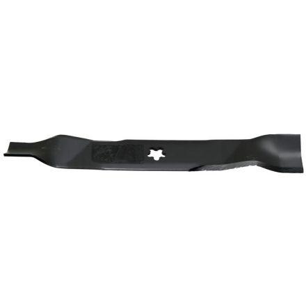 Nóż do mulczowania   5321524-43, 5321638-19, 152443, 163819