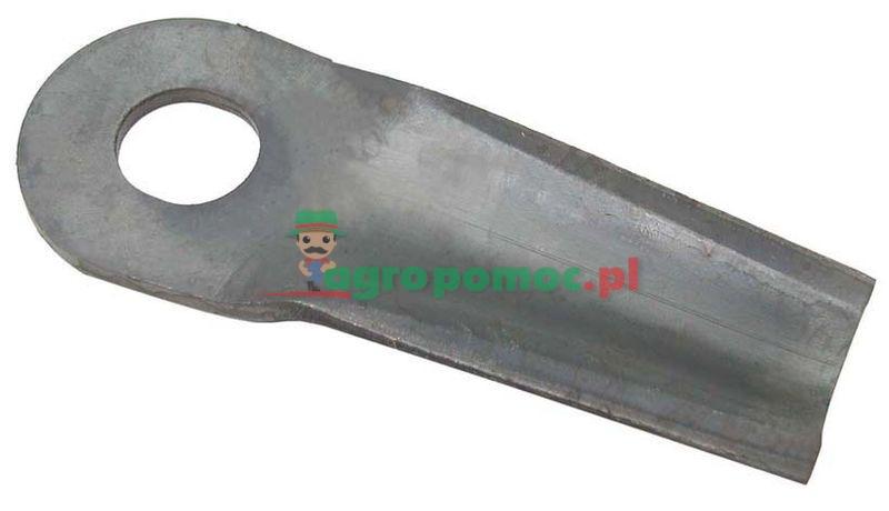 Nożyk Stoll - JF    1380-0013