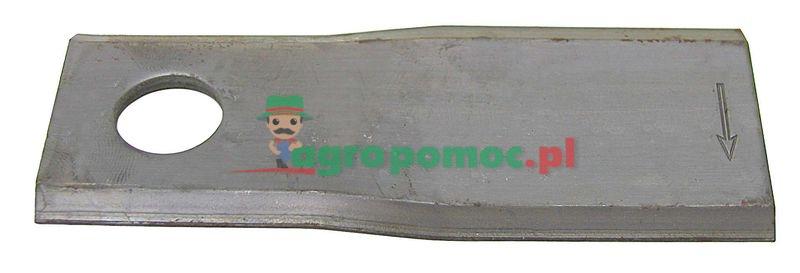 Nożyk | 56151300