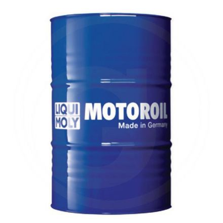Olej silnikowy Truck FE 5W-30, 60 l