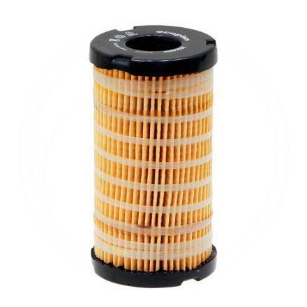 Perkins Zestaw filtrów oleju