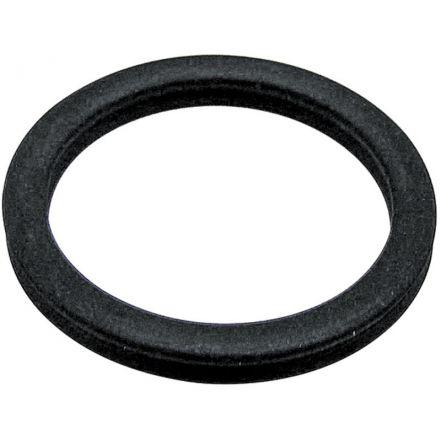 Pierścień | R63605