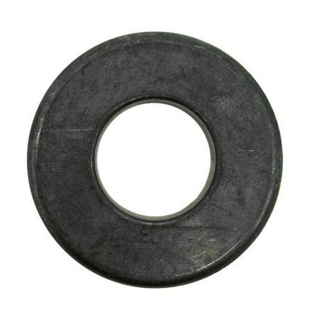 Pierścień | 3145271R1