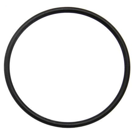 Pierścień | 1504212M1