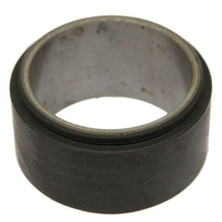 Pierścień obrotowy | R80558