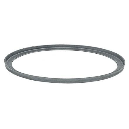 Pierścień obrotowy | 1810654M91, 1810029M91, 1850218M1