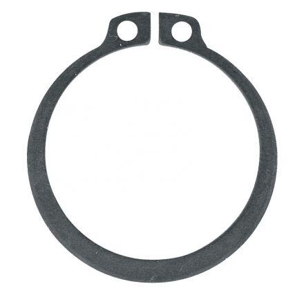 Pierścień osadczy zewnętrzny | 124749