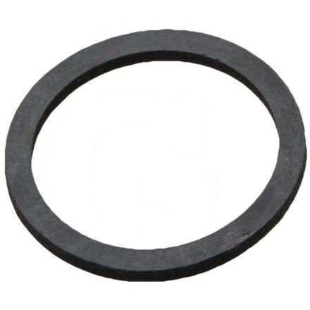 Pierścień płaski