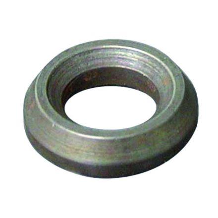 Pierścień stożkowy | 06228349