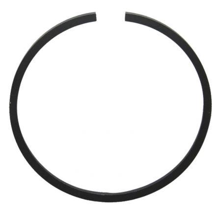 Pierścień uszczelniający   V837073503
