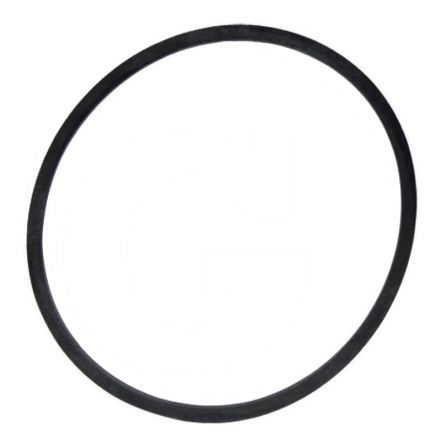 Pierścień uszczelniający