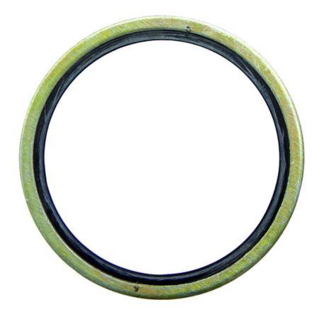 Pierścień uszczelniający | 36510023
