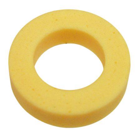 Pierścień uszczelniający | 3217570R1