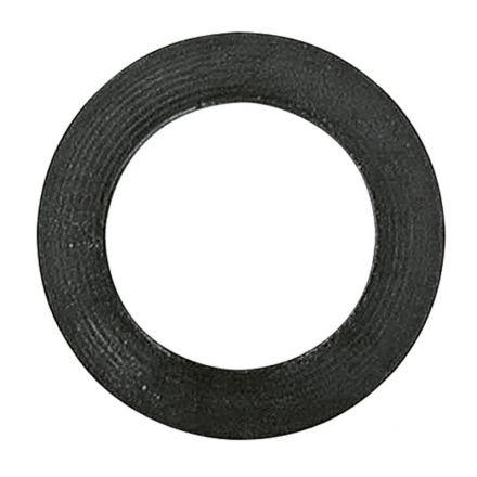 Pierścień uszczelniający | L171436, L60162, L35840