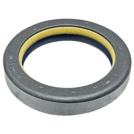 Pierścień uszczelniający | 3019957X1