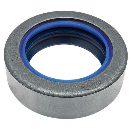 Pierścień uszczelniający | 157000051723, 3428064M1