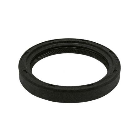 Pierścień uszczelniający   5108932