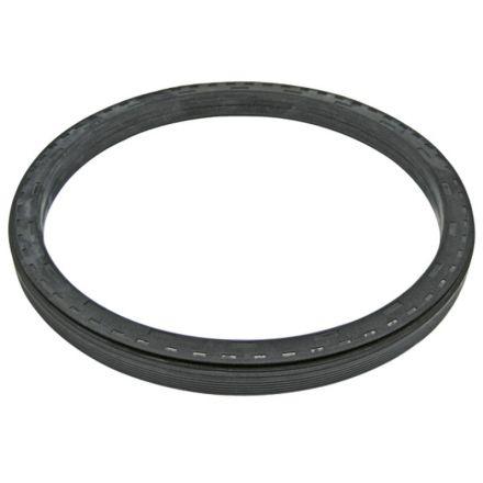 Pierścień uszczelniający   5178141