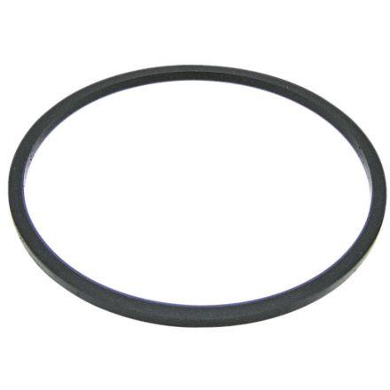 Pierścień uszczelniający | 3105001R1