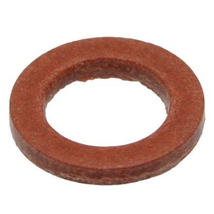 Pierścień uszczelniający | 3144474R1