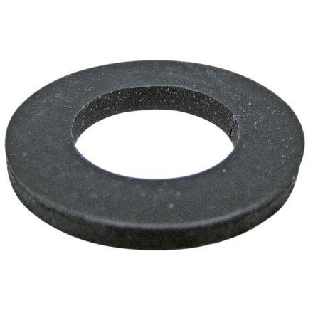 Pierścień uszczelniający gumowy