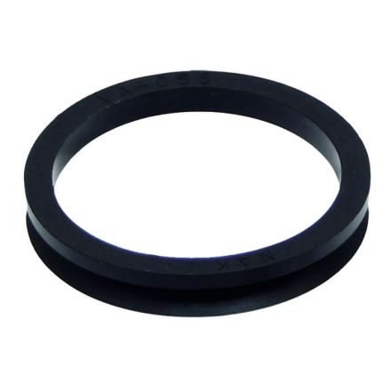 Pierścień V | 36112056