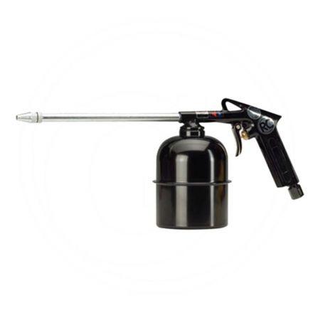 Pistolet pneumatyczny 1l - 4 w 1 model RC8035