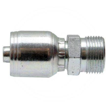 PNE 06 AGS M18x1.5