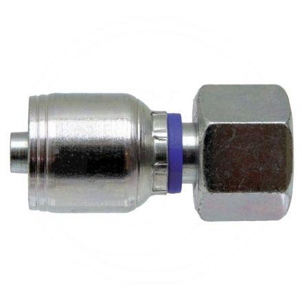 PNE 10 DKOS M22x1.5