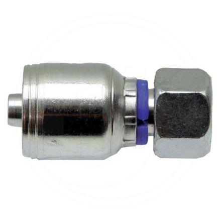 PNE 12 DKOL M26x1.5