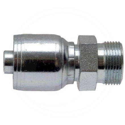 PNE 20 AGF M36x1.5
