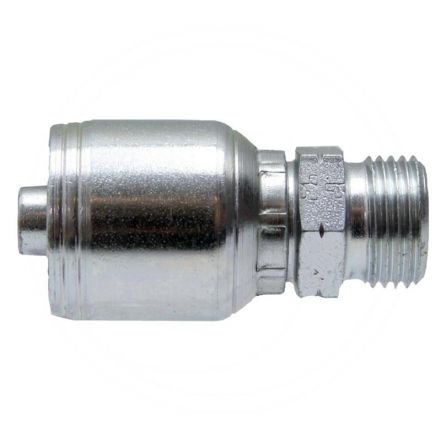 PNE 20 AGL M26x1.5