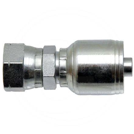 PNE 20 DK-KMSU M30x1.5